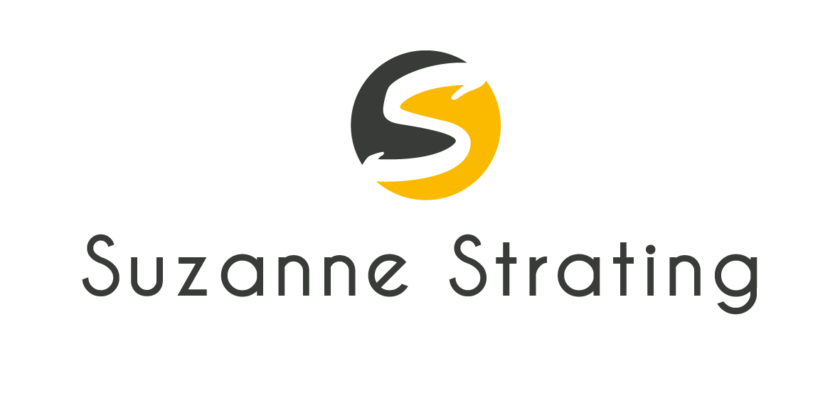 Suzanne Strating Academie